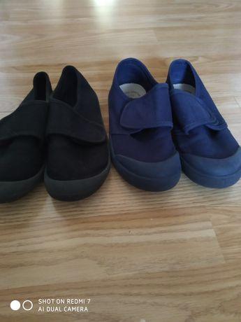 Дитяче взуття,обувь
