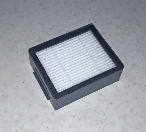 HEPA фильтр для пылесосов iRobot Roomba e/i серий (e5, e6, i7)