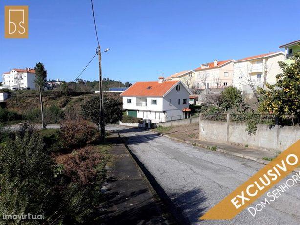 Na área do Parque Natural da Serra da Estrela Torrozelo -...