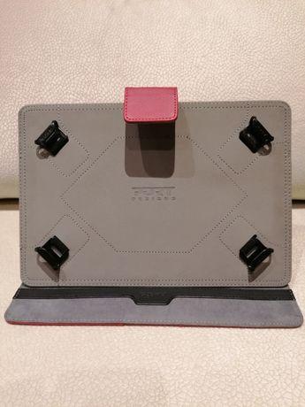 Capa para tablet Port Disigns