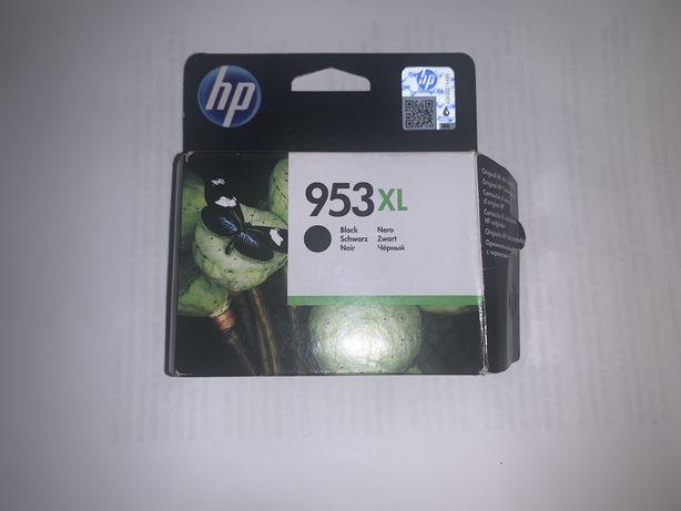 Картридж HP No.953XL