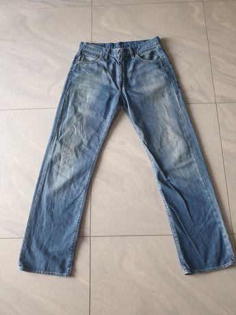 Spodnie męskie Ralph Lauren