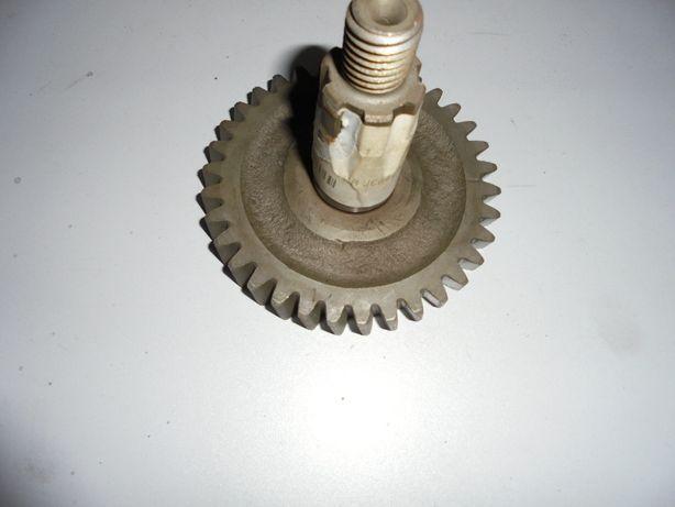 Oryginalne koło zębate przekładni KUHN nr 56_202420 wyprzedaż