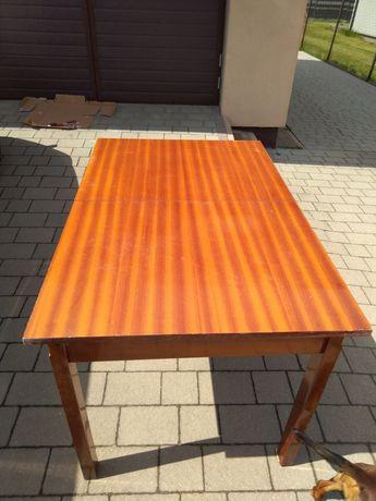 Stół duży rozkładany