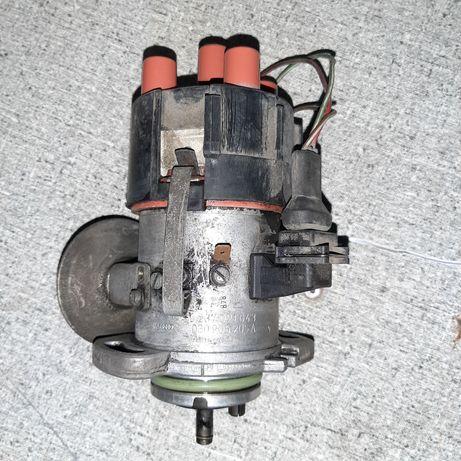 Трамблер Гольф 2 1.3 бенз 87-91р.