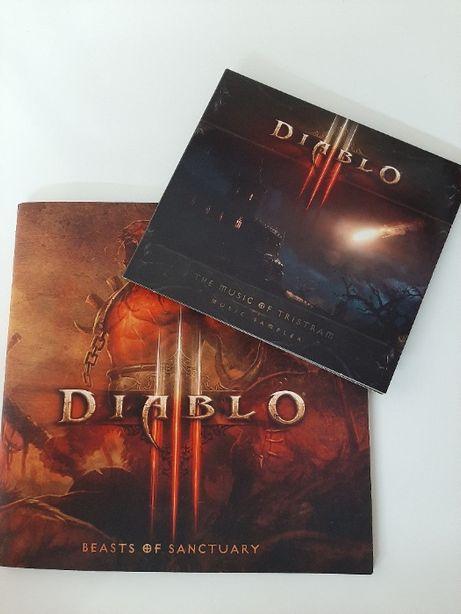 Livros do Videojogo Diablo