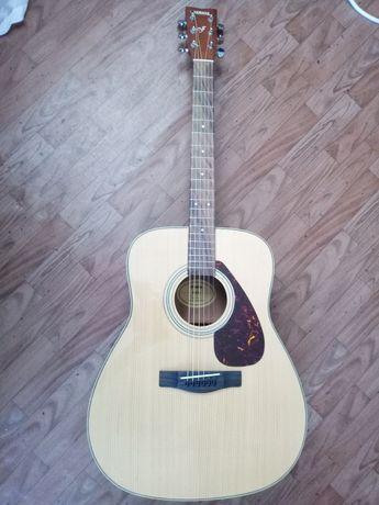 Yamaha F-370 Акустическая гитара
