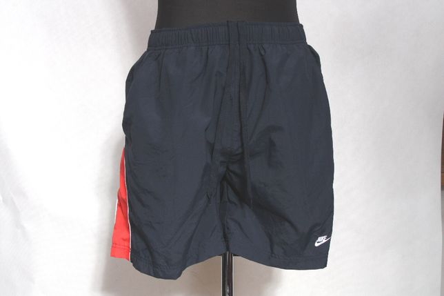 Spodenki Nike 268014. Nowe !!