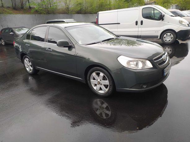 Продам Chevrolet Epica 2008