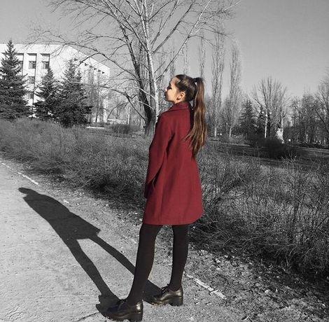 Пальто belanti