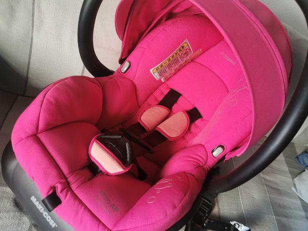 Ovo bebé auto Maxi-cosi