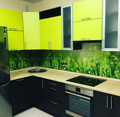 Кухни/Шкаф-купе/Изготовление мебели/Корпусная мебель на заказ