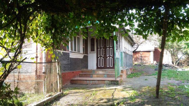 Продається будинок в районному центрі Гоща на Рівненщині