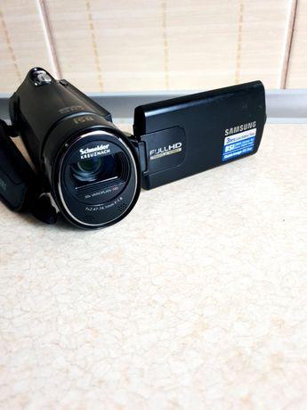 Samsung HMX-H300BP kamera cyfrowa Full HD