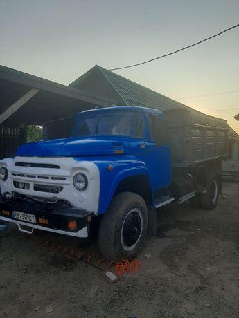 Продаємо  грузове авто ЗиЛ 130