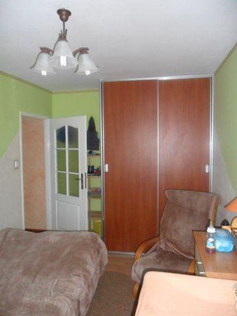 Pokój umeblowany 12 m2