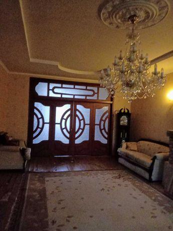 Дом 600 кв.м. 13 соток, Набережная магистраль. Центр