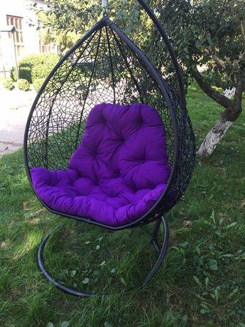 Кресло-кокон, крісло-кокон, качеля-кокон