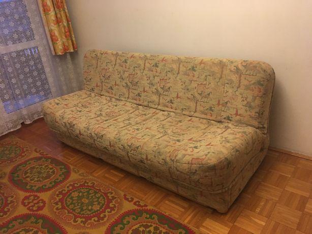 Wersalka + 2 fotele - Lublin