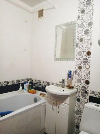 Продам 3 комнатную квартиру в Змиевском р-не, с. Тарановка, недорого