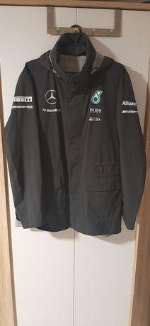 Kurtka Hugo Boss Mercedes AMG