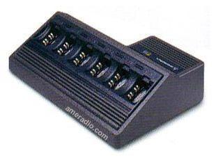 Продам или обменяю зарядное устройство Motorola MDHTN3004