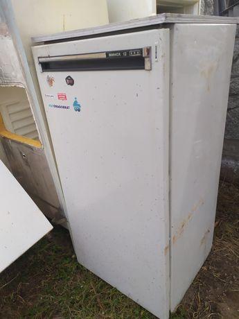 Вывезем бытовую технику, холодильники