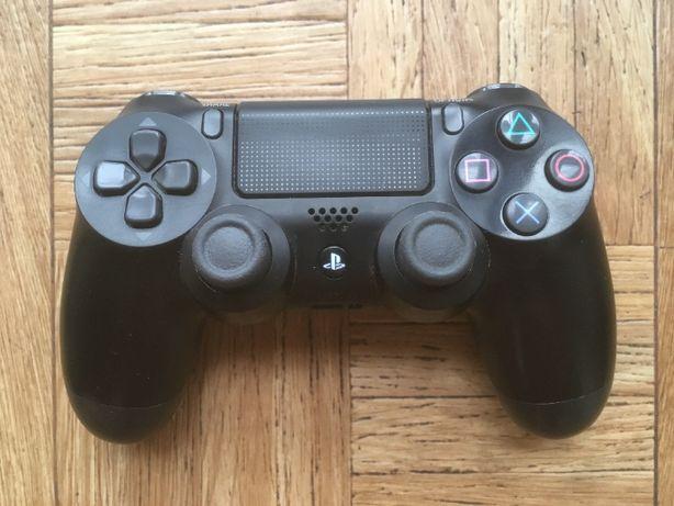 Oryginalny pad // kontroler // Dualshock V2 // do PS4 Playstation