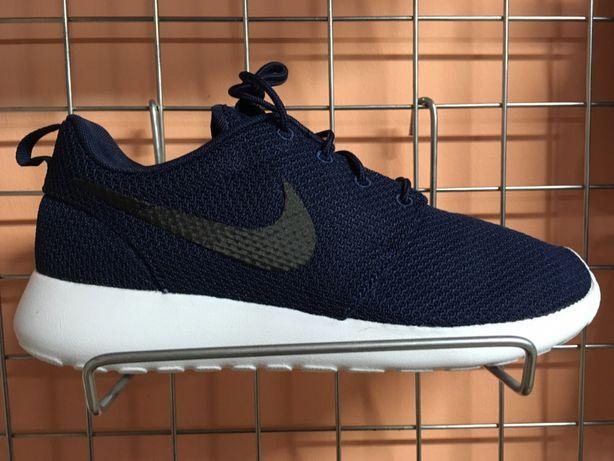 Nike Roshe One r. 40 nowe