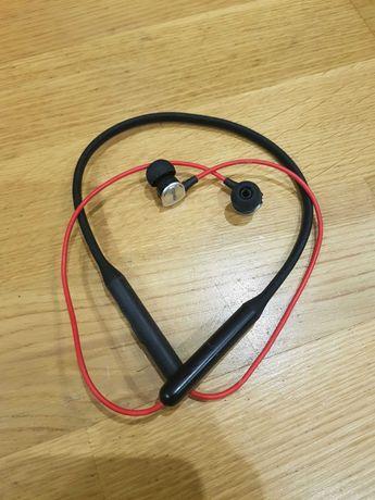 Наушники Bluetooth meizu ep 52