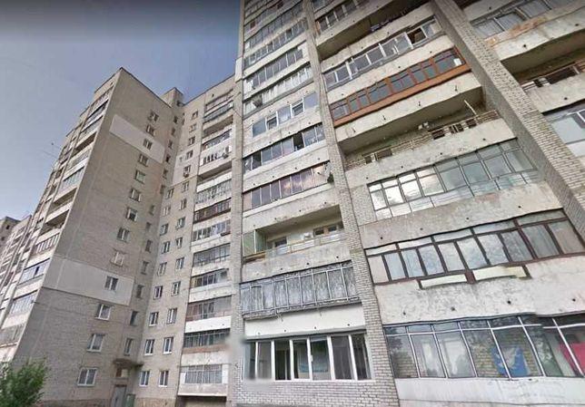 Терміново! 2-кім, вул. Стрийська, Чешка, Цегла, можливий торг