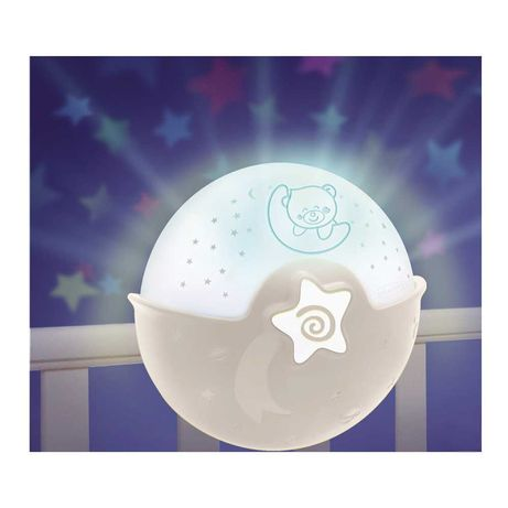 Ночник светильник Infantino