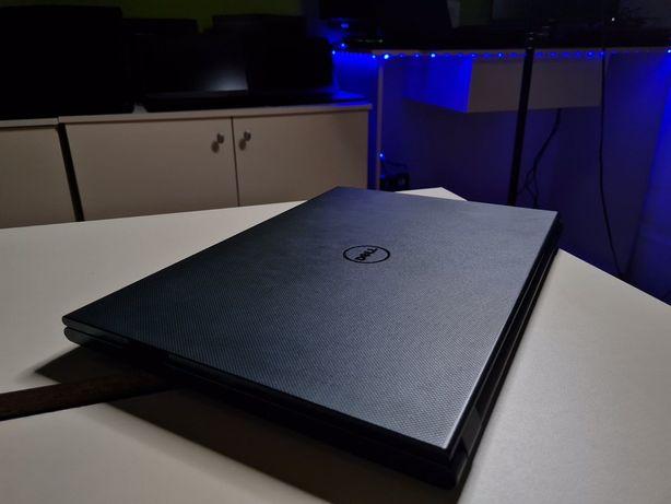 Dell Inspiron 35