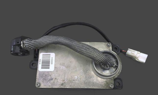 Balastro de xenon Lexus - 85967_30031