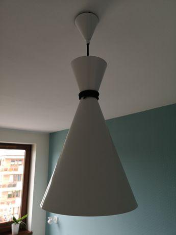 Lampa pokojowa regulowana wysokość