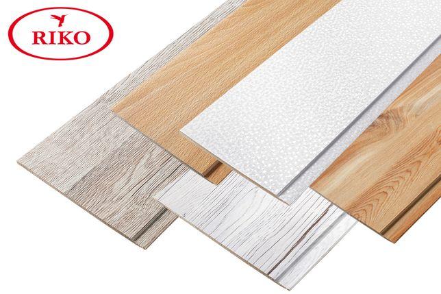 Стеновые панели МДФ доступно от производителя, отделка стен и потолка