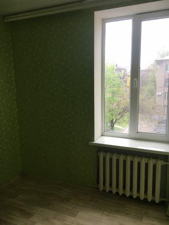 Сдам комнату в общежитии. Центр БШ
