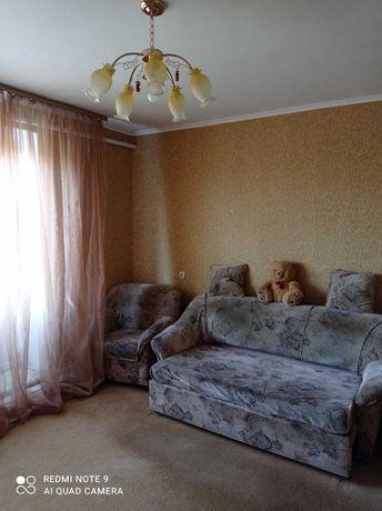 Продаётся 2х комнатная квартира в Грозино, 5 км от г.Коростень