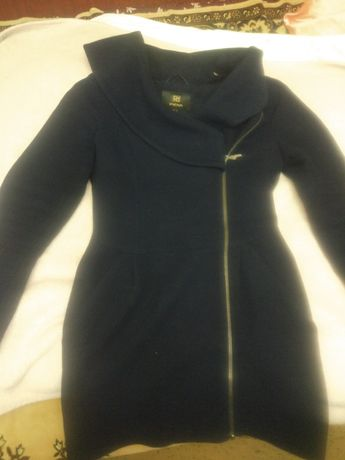 Пальто жіноче,осіннє