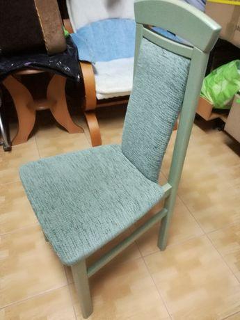 Sprzedam ładne 2 krzesła!!!