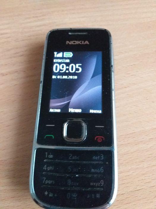 Nokia 2700 Original Чудель - изображение 1