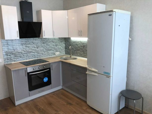 Долгосрочная аренда 1 квартира ЖК Акварель на Вильямса