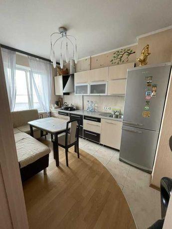 Продам очень красивую квартиру 2х комн.ул.Парковая/Виртус