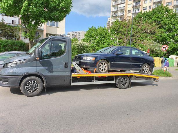 Auto skup aut odkup samochodów kasacja aut Gotówka zwrot polisy oc