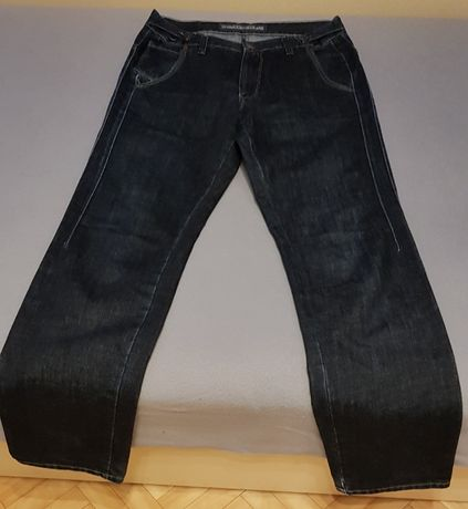 Spodnie Joyjeans