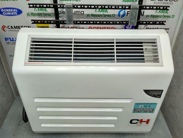 Осушитель воздуха CooperHunter CH-D042WD НОВЫЙ не б/у 102л/сут до 120м