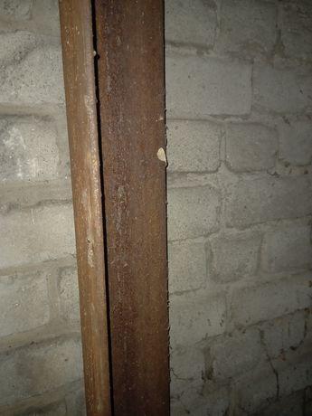 Уголок 125 х 125 х 8 мм. Полоса, швелер, разное.