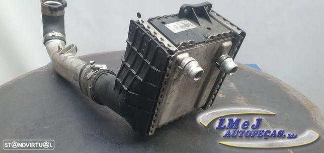 Intercooler Usado MERCEDES-BENZ/C-CLASS (W205)/C 220 BlueTEC / d (205.003) | 03....