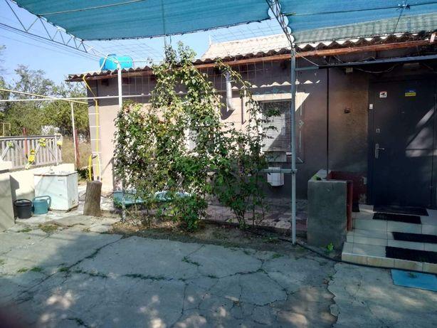 Продам дом на берегу Тилигульского лимана