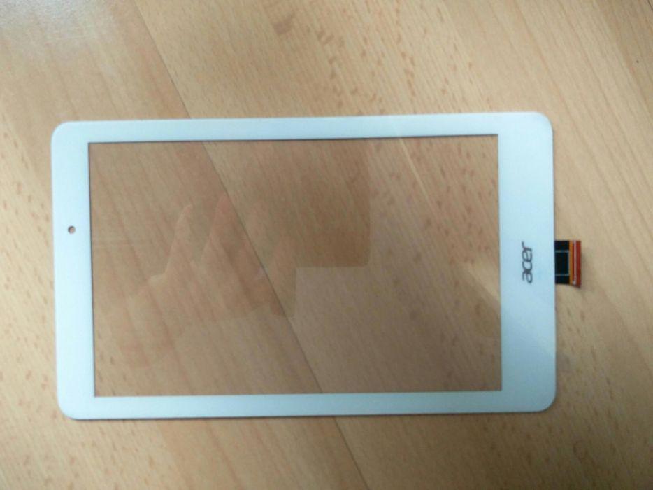 Touch screen Acer b1-810hd Fornos de Algodres - imagem 1